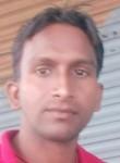 Pawan, 23  , Patna