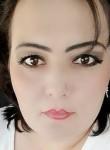 Aynur, 34, Ankara