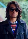 R. S. Sam, 20  , Lahore