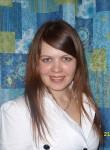 Evgeniya, 35  , Tisul