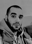 Kirill, 35, Kiev