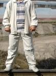 Ruben, 30 лет, Брянск