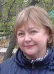 Valentina, 62  , Kirovohrad