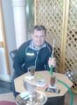 Yan Chuban, 37  , Zaporizhzhya