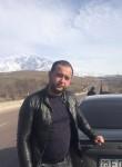 Dominic, 31  , Samarqand