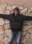 Sergey, 51, Saratov