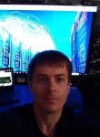Aleksey, 37, Belgorod
