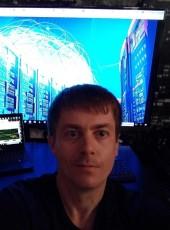 Aleksey, 37, Russia, Belgorod