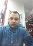 Evgeniy, 35  , Donetsk