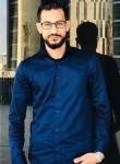 Mohamad, 32  , Gaza