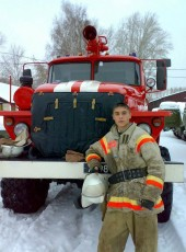 Сергей, 29, Россия, Месягутово