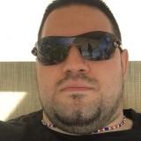 Alessandro, 36  , Savignano sul Rubicone