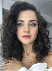 Loli, 26, Ukraine, Odessa