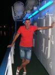 anatolir, 39  , Causeni