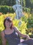 Alena, 44  , Krasnodar