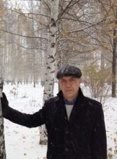 Igor Shkvarchuk, 48, Russia, Nizhnekamsk