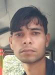 Pardeep, 21  , Delhi
