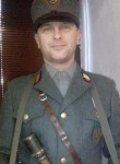 Іван, 45  , Sokal