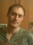 Sergey, 32, Penza