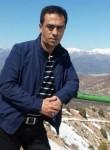 Bakha, 40, Samarqand