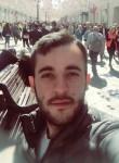 khakan.  gul, 26  , Khimki