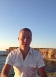 Serzh, 34, Kherson