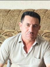 ابو, 18, Iraq, Dihok