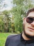 Batyr, 25  , Cherkessk