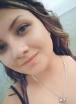 Printsessa, 18, Poltava