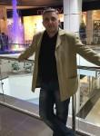 Firuz Aslanov, 44  , Baku