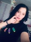 Marishka, 21, Tarasovskiy