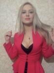 Katya, 26  , Turki