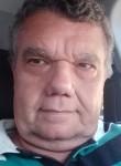 Junior, 57  , Santo Antonio de Jesus