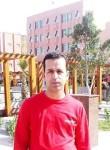Hisham, 33  , Marseille 02