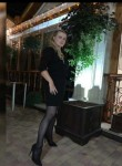 Alisa, 25, Krasnodar