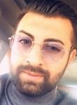 Leon , 27 лет, محافظة أربيل