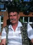 WLADIMIR, 64  , Aldan
