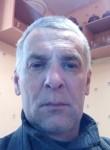 Anatoliy, 58  , Luhansk