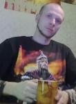 sergey, 36  , Chaplygin