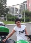 Виктория, 58 лет, Иркутск