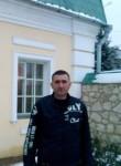 mishanya, 40  , Skadovsk