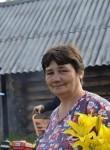 Elena, 49  , Sharya