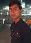 Vinay, 19  , Kanpur