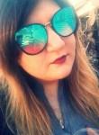 Фото девушки Виктория из города Макіївка возраст 19 года. Девушка Виктория Макіївкафото