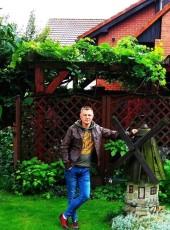 Andrey, 39, Ukraine, Romny