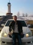 Сергей, 25 лет, Быков