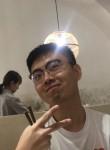 夏日炎炎, 26, Rizhao
