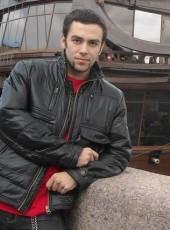 Vasiliy, 35, Russia, Tula