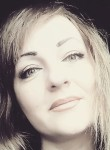 Elena, 37  , Makiyivka