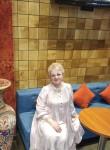Tatyana, 65  , Asjitkovo